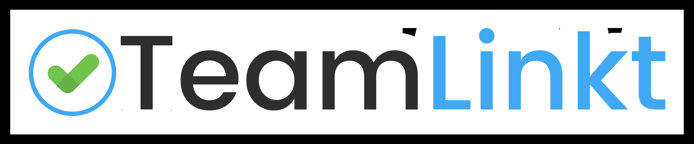 TeamLinkt Sites