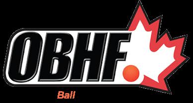 Ontario Ball Hockey Federation
